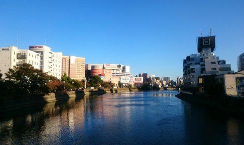 福岡からUSJに行く方法