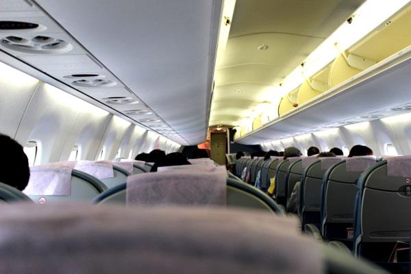 鹿児島からUSJへ飛行機で行く方法