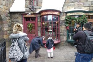 杖で魔法が使えるワンドマジック