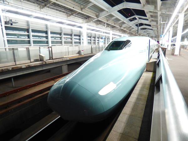 広島からUSJへ新幹線や電車で行く方法