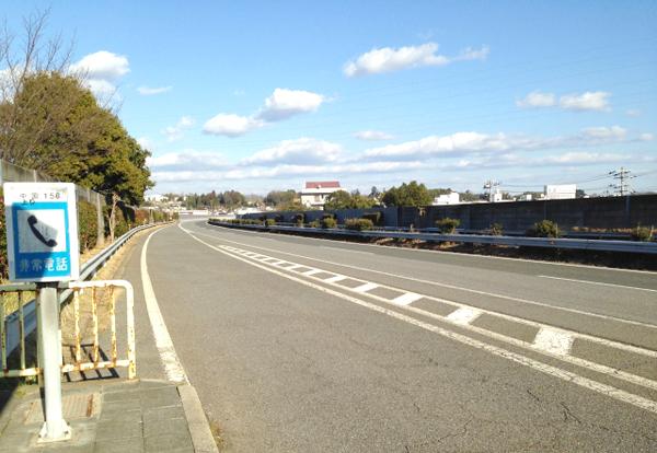 広島からUSJへ車で行く方法