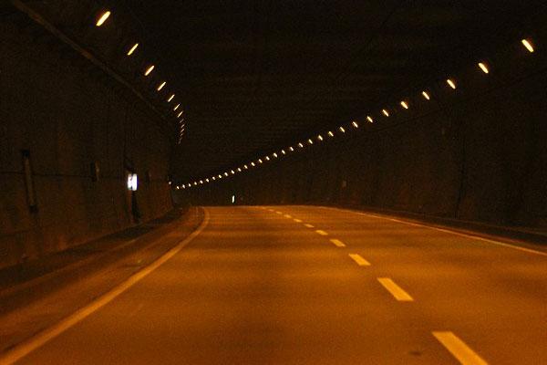 長野から夜行バスを使ってUSJに行く方法