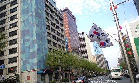 【韓国ソウルからUSJへの行き方・アクセス】飛行機で仁川から関西空港まで移動した後の交通手段を比較
