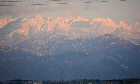 富山からUSJへの安く行く方法