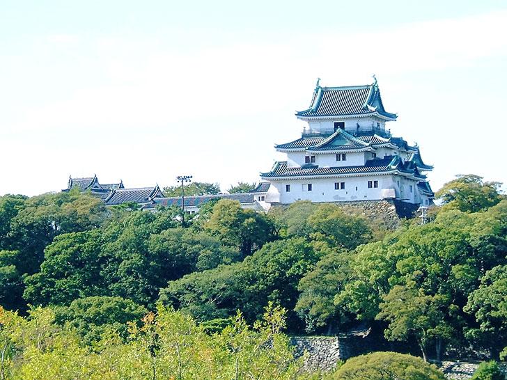 和歌山からUSJへの行き方