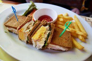【USJのキッズメニュー】子供向けメニューがおいてあるレストランや選び方の紹介